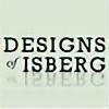 Isberg89's avatar