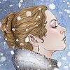 Isbjorg's avatar