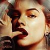 isblizze's avatar