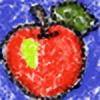 IsBreaLiomCaife's avatar