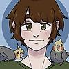 iscabird's avatar