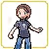 IscahRambles's avatar