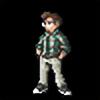 Iscaneus's avatar