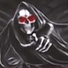 Iscariola's avatar