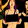 iScarlett's avatar
