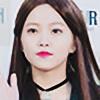 iscatun's avatar