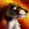 Iscera's avatar