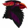 Ischalik's avatar