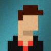 ischiavon's avatar
