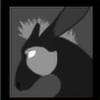 Ischta's avatar