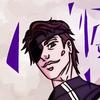 Ischys's avatar