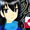 IscienaSteilsson's avatar