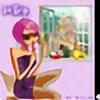 Isciira's avatar
