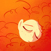 iscoppie's avatar