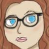iScourge's avatar