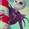 iscreamhello's avatar