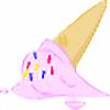 IScreamMan001's avatar