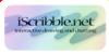 iScribble-Fan-Club