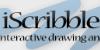 iScribble-Scribblers