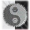 ISD-MacMan's avatar