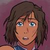isddon's avatar