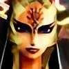 Isdeine's avatar
