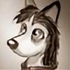Isdes's avatar