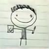 ISDiaz's avatar