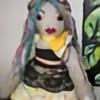 Isdrottningen's avatar