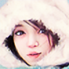 Iseanna's avatar