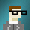 iSeano's avatar