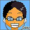 iSeby's avatar