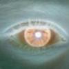 iseeallthings's avatar