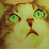 iseearoundcorners's avatar