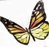 IseeButterfly's avatar