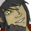 iseedeadbugs's avatar