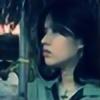 iseenessie's avatar