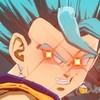 Iseered522's avatar
