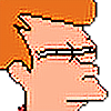 Iseewhatyoudidthere's avatar
