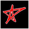 Iseeyoulaterboi's avatar