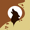 Isegrim87's avatar