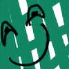 Isehsiex's avatar