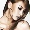isei92's avatar