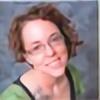 isekersky's avatar