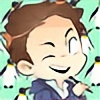 iselART's avatar