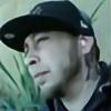 iselector's avatar