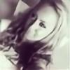 IselinArt's avatar