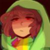 Iselliett's avatar