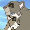 iselthelionguard's avatar