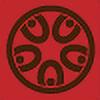 Isema's avatar